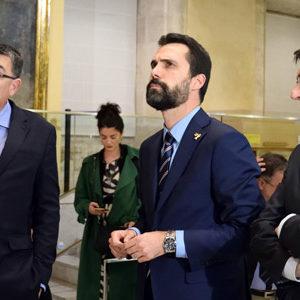 EnricMorera-PobleDemocratic