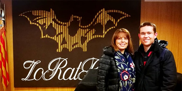 Poble Democràtic denuncia que Ximo Puig siga sin recibir a Lo Rat Penat después de 3 años