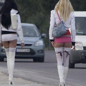 PobleDemocratic-Prostitucion