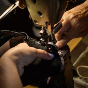 aparadoras-del-calzado