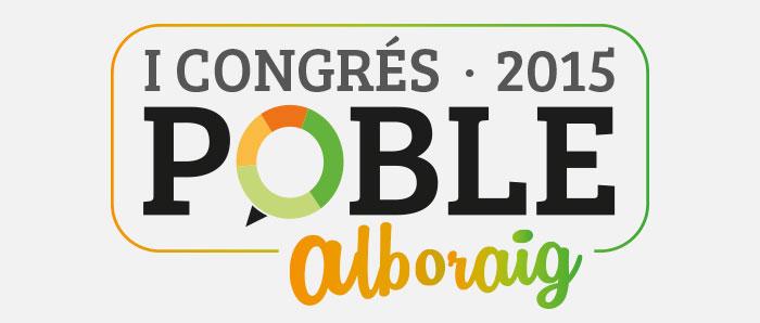 Poble Democràtic celebra su primer congreso