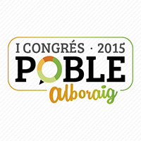 logo_congres_alboraig