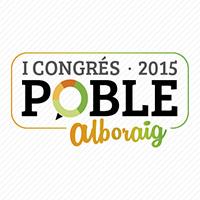 Cuenta atrás para el I Congreso de Poble Democràtic