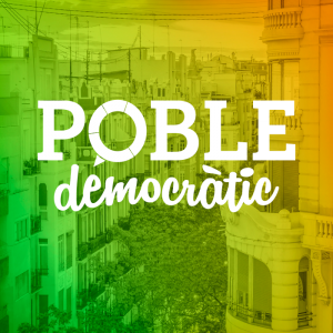 imagen-destacada-neutra-poble-democratic