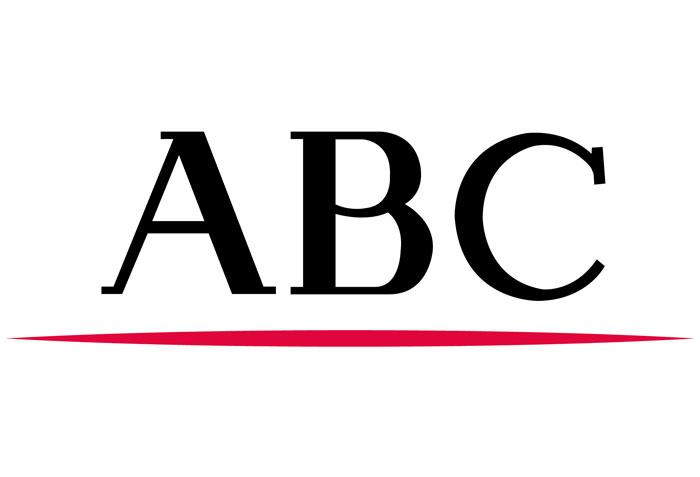 ABC: Vaivén Valencianista