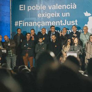 FinançamentJust-PobleDemocratic