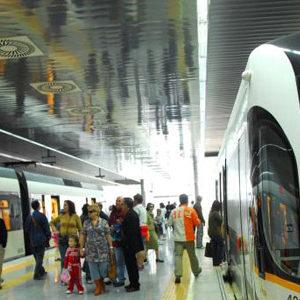 MetroValencia-PobleDemocratic