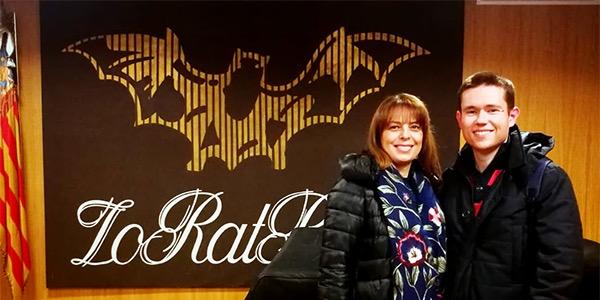 Poble Democràtic denuncia que Ximo Puig seguixca sense rebre a Lo Rat Penat despuix de 3 anys