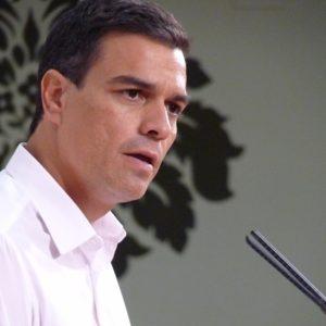 PobleDemocratic-PedroSánchez600x300
