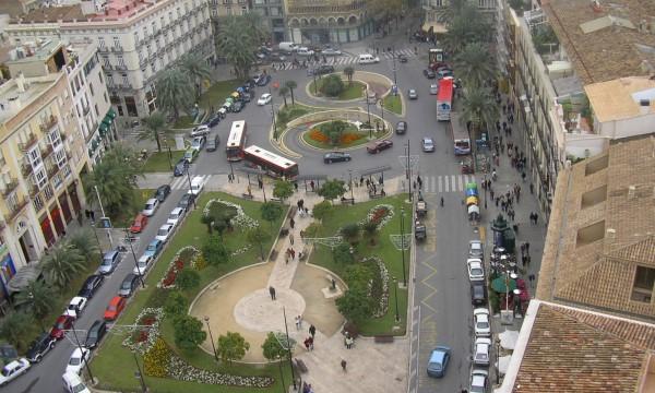 Poble Democràtic reclama el compliment de les recomanacions del síndic d'Agravis per a evaluar la contaminació en la ciutat